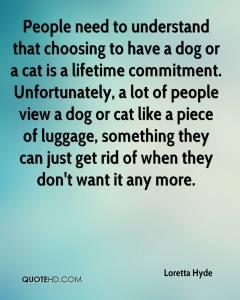 dog_quote