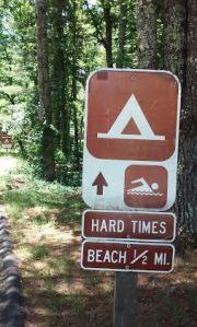 hard_times_beach