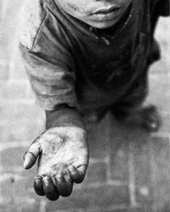orphan_begging