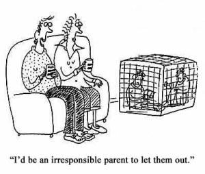 overprotective.parent