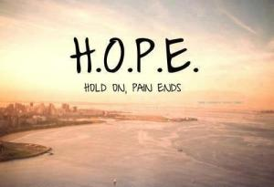 Pain_ends