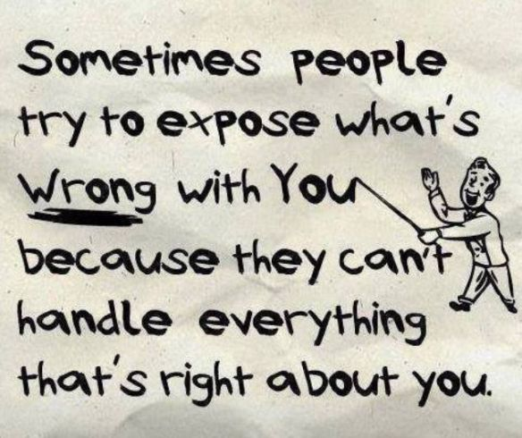 sometimes_people