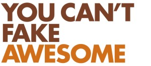 cantfakeawesome