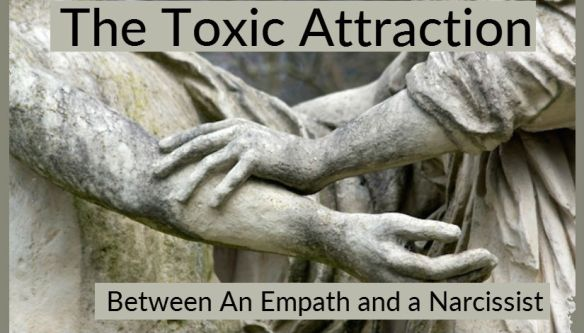 empath_narcissist