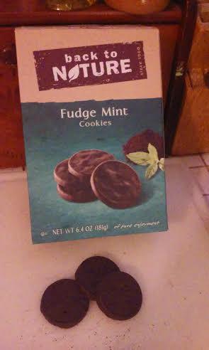 fudge_mint