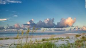 gulf_coast