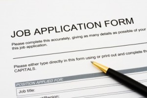 job_application