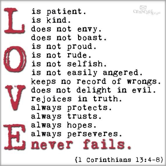 love_corinthians