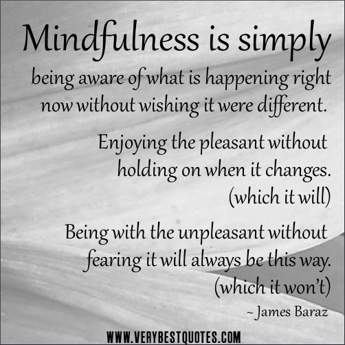mindful_quote