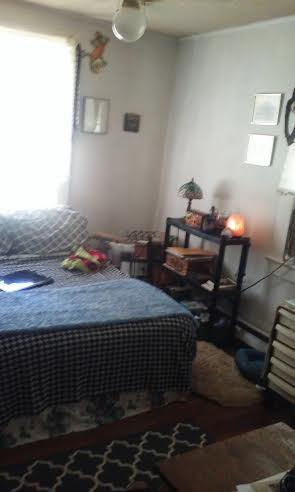 room_view2