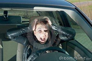 screaming_car