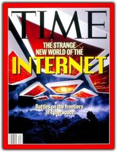 time-internet-1994