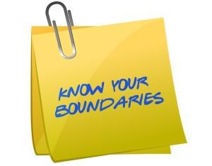 boundaries600