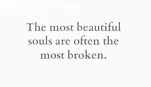 broken_soul