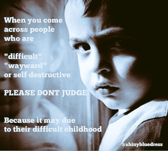 difficult_people