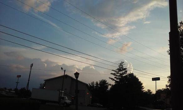 distant_storm2