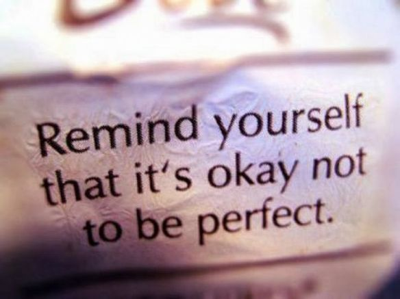 not_perfect