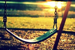 old_swing