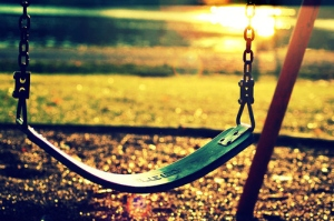 old_swing