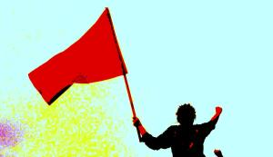 red_flag