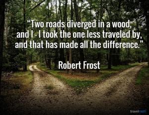 robert_frost_quote