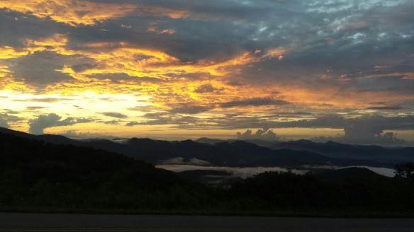 sunset_asheville1
