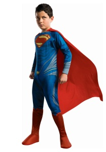 superman_child