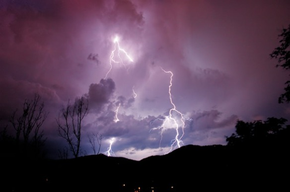 thunderstorm_photo