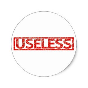 useless.stamp