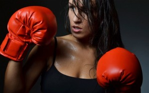 boxing_girl