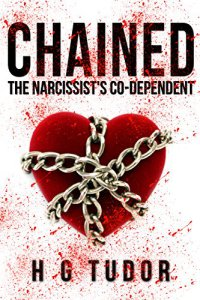 chained_book