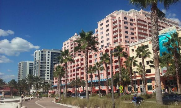 clearwater2