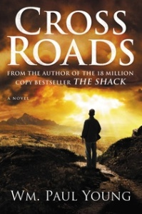crossroads_book