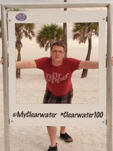 Ian_clearwater
