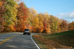 natchez-trace-parkway-photo