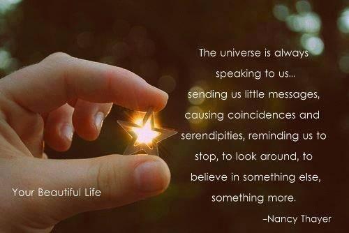 nocoincidences