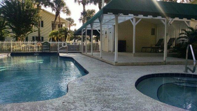 pool_florida