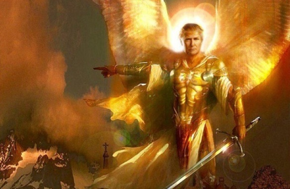 trump-angel-warrior