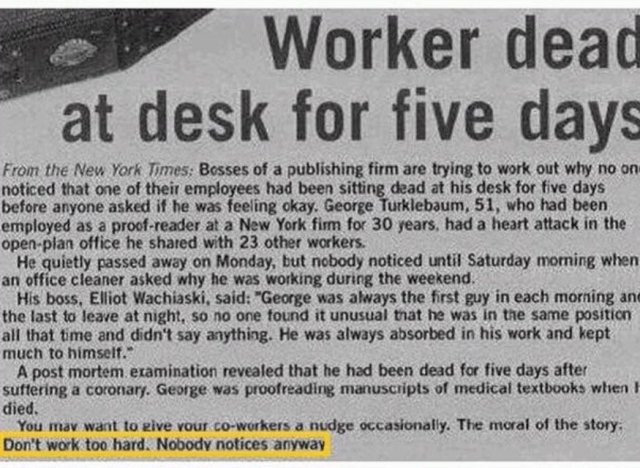 dead_at_desk