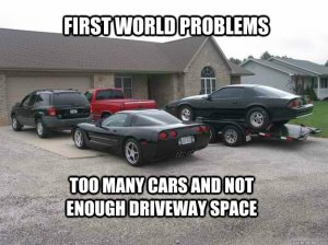 first_world_problems