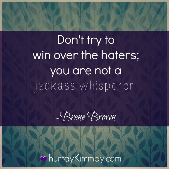 jackass_whisperer