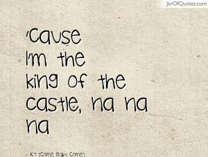 king_castle