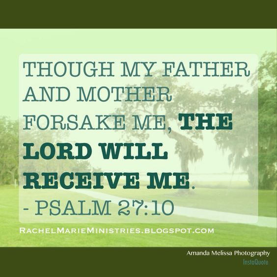 psalm2710