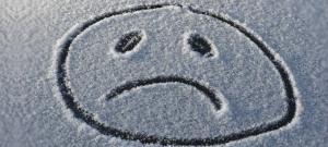 sad_snow