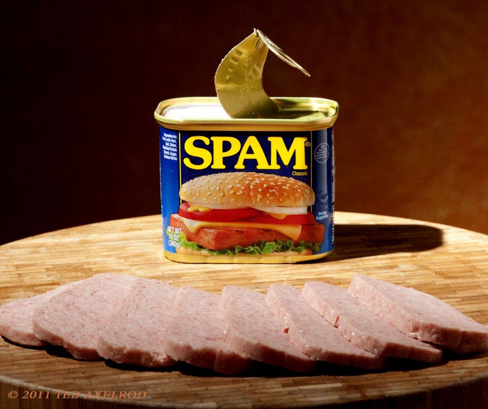 how to read a spam cans best by date