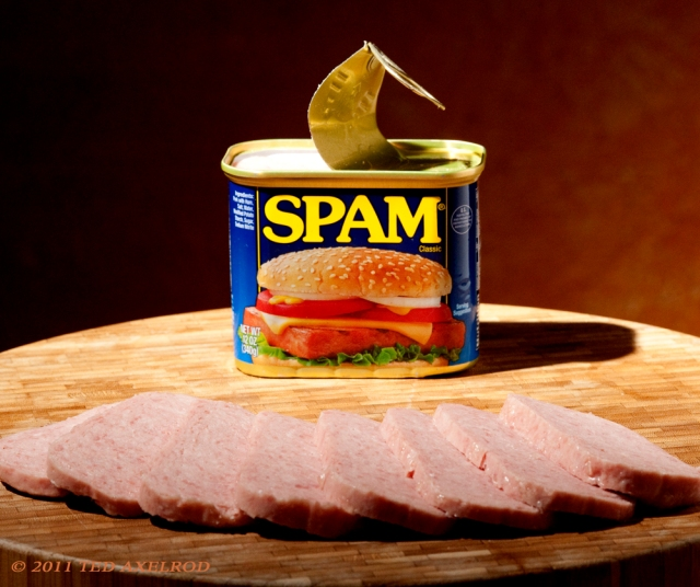 spam-in-can