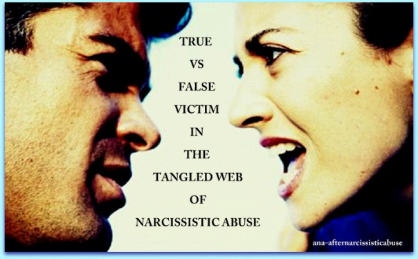 true-vs-false-victim