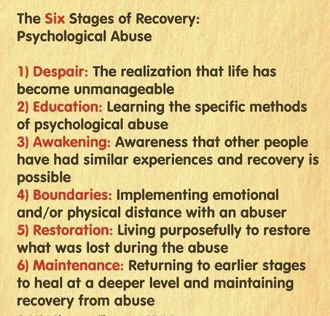 6stages