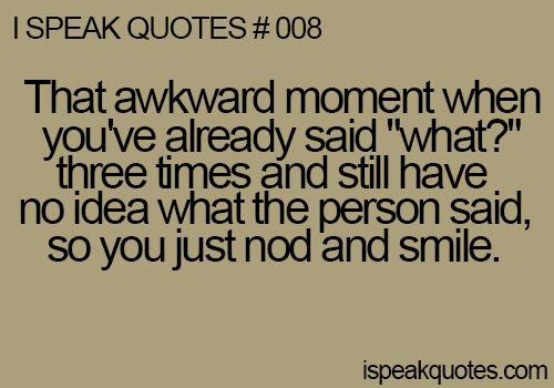 awkwardmoment1