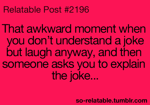 awkwardmoment3